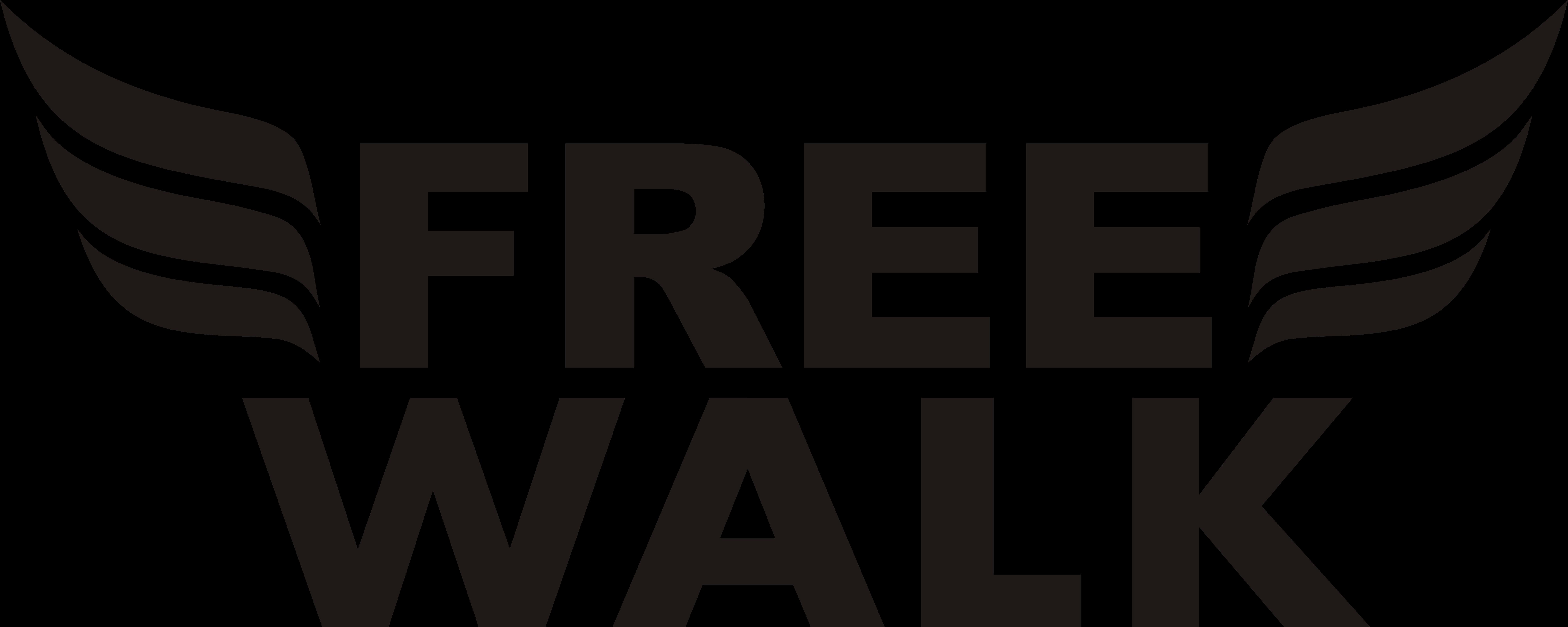 freewalk.se