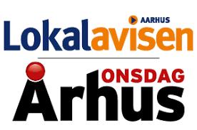 Lokalavisen Århus Onsdag