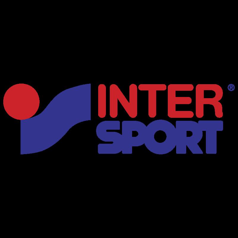 Intersport logo forhandler